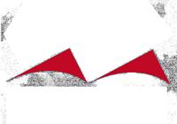 AFCC_logo_small