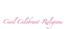 nerida-celebrant-logo